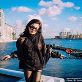 Nonstop#5 - Tưng tửng - Mừng U23 VN Chiến Thắng ...#Đạo Melody mix