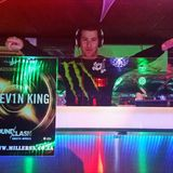 Back 2 Bass - by DJ Kevin King