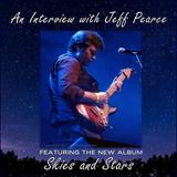 Artist Spotlight: An Interview with Jeff Pearce