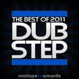 The Best of Dubstep 2011 - Mixtape by Jayski
