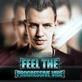 Assaggio - Feel the Progressive Vibe [Episode 1]