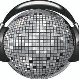Disco's House Mix - December 2014