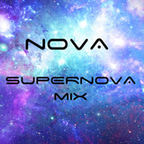 NOVA: Supernova Mix
