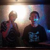 DJ KÁRI_INTROBEATS_DOLLY MIX 2015