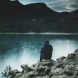 Battling the Unbelief of Regret