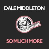 Dale Middleton - 'So Much More' / 'Audit & Purge' EP Preview