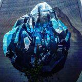 Techno Mix [ June 30th ] #005