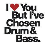 Drums & BassMass 2014