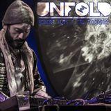 Tru Thoughts Presents Unfold 14.10.16 with  Mehmet Aslan, Coldcut, Flowdan, Dornik