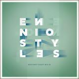 Moovmnt Guest Mix 08 Ennio Styles