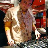PANguyen - Old School Mix 2004 (10 Years Back)