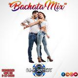 BACHATA MIX - RECORDED LIVE ON 3-27-2020 - DJ X-SQUIZIT