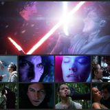 SWC10: Visual Storytelling in The Force Awakens