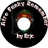 Afro Funky 70/80