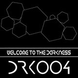Welcome To The Darkness With GEISTER / Episode 004