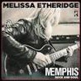 Rock Your Soul With Wex 10/27/16 Wex Interviews Melissa Etheridge-Great funk/soul/rock