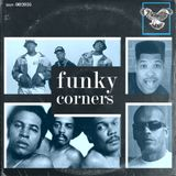 Funky Corners Show #428 05-08-2020