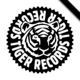 Sunshine Live Radio Tiger Weapons (Gottfried Engels Special - 31.08.2015)