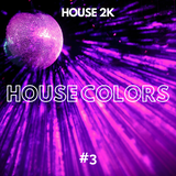 HOUSE 2K - HOUSE COLORS #3