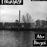 Flashback- Session 02