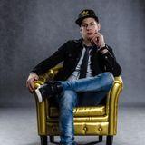 Razzia - Petőfi DJ 2014 - Future House Compilation
