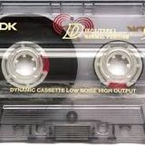 80's Club Mix