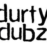 DurtyDubz -- Dark Dubstep Set