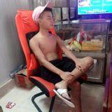 NTA - Nonstop tặng Nguyễn Minh Hiếu mong anh đừng bay cao quá