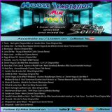 HOUSE TEMPTATION MIX #001