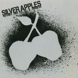 Silver Apples Jam With Jimi Hendrix