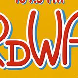 RDWA 107.5 Artin.P Exclusiv Mix  07.09.2019