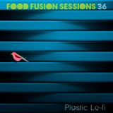 Food Fusion Sessions 36