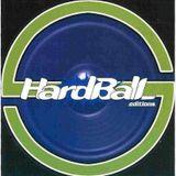 DJ HARDBALL 'S BOOTLEG XPERIENCE