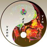 Yin Yang Zen! - Seconda Puntata - Dance Anni 90