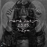 BCR INCUBATOR 2016: Nene Hatun #3