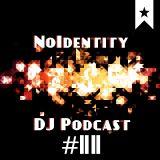 NoIdentity Podcast #11