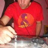 Dave Cridge (Up, Bustle & Out) DJ Set, www.kingsleymarshall.com