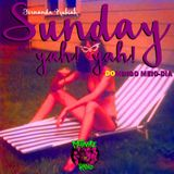 SUNDAY YAH YAH EPISÓDIO 2