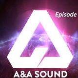 A&A sound episode 21