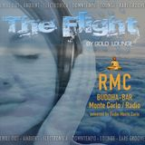 Buddha Bar RMC -The Flight EP 1