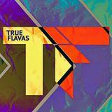 NEW SKOOL UK GARAGE - TF Live Radio - 1.05.17