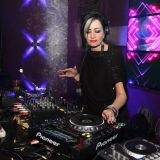 Lisa Lashes presents Lashed on Digitally Imported Radio - Jan 2015