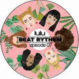 lulu-beat-rythem-episode-#007