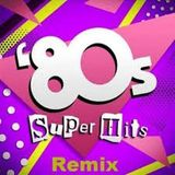 80's Party Mix (.mp3) iTunes
