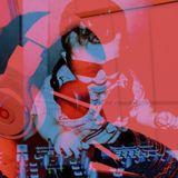 non stop skapunk mix