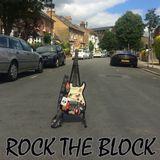 Rock the Block - 14 10 2016