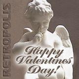 New Wave Valentines Day