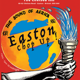 Easton Chop Up! Volume 4