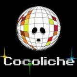 Niereich @ Cocoliche Buenos Aires 11.5.13