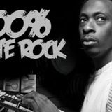 Artcore Radio 27.11.2015 Soul Brother No 1!